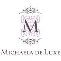 Logo von Michaela de Luxe