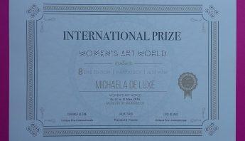 Maerz-2016-Internationaler-Preis-Women-s-Art-World-in-Marrakesch