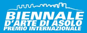biennale asolo Logo