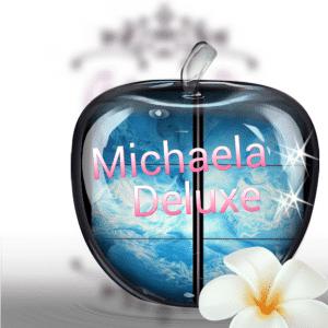 Logo Michaela